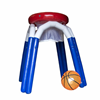 Mega basketbal